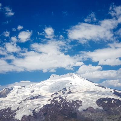 Elbrus-400x400