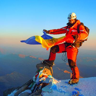 Filip-Bacalu-Elbrus-Ruta-Nordica-21.08.2018-2