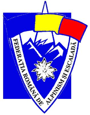 Federatia Romana de Alpinism si Escalada